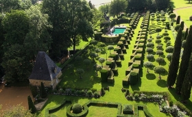 Passion Jardins